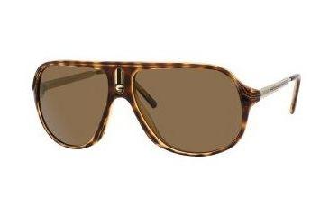 9b5c2f71b4 Carrera Safari Sunglasses - Dark Havana Frame