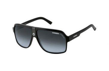 louis vuitton sunglasses ebay