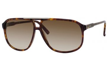64287ae1679dd2 Carrera Winner 2 S Sunglasses WINNE2S-008E-CC-6111 - Dark Tortoise