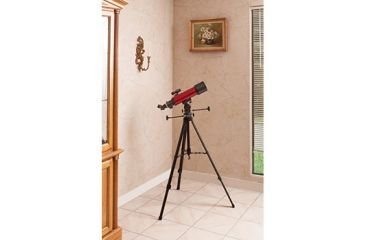 Carson Red Planet Series Telescope RP-200