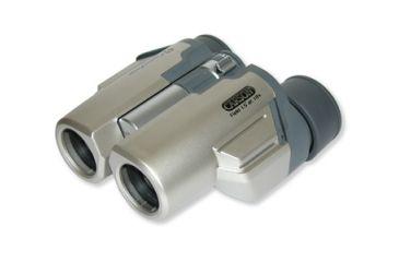 Carson 18-100x28 SuperZoom Powerful up to 100x Super Zoom Binoculars Z-80