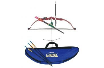 compound bow 101 which bow is Archery 101 for beginners why archery  if you choose a compound bow you'll most likely be considering between carbon and aluminum arrows carbon is lighter, while aluminum is sturdier talk to a professional about what may be right for you i've got my bow and arrows.
