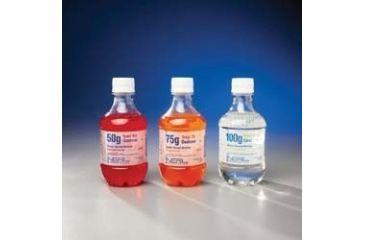 Casco-Nerl TRUTOL Glucose Tolerance Beverages, NERL Diagnostics 401074P Lemon-Lime Flavor, Non-Carbonated