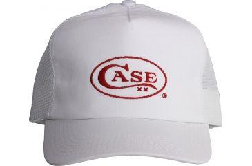 Case Baseball Cap CA9117