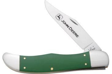 Case John Deere Blade CA15733