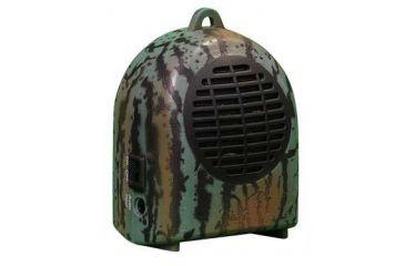 Cass Creek Standard Remote Speaker for Original or Nomad Game Calls 082
