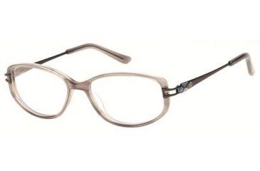 3310e4a91e Catherine Deneuve CD0357 Bifocal Prescription Eyeglasses