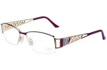 Cazal 1027 Eyewear