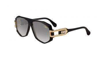 473926a7cdb8 Cazal 163 Unisex Sunglasses