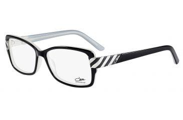 91588962fa5e Cazal 3042 Eyeglass Frames