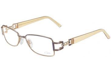 Cazal 4145 Eyewear - 948 Violet-Cream