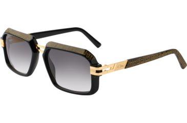 4cf234b3db Cazal 6004 Eyeglasses