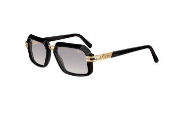 e34993774f Cazal 6004 Men Sunglasses