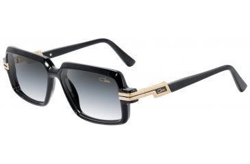 08f08a2c36 Cazal 6008 Sunglasses
