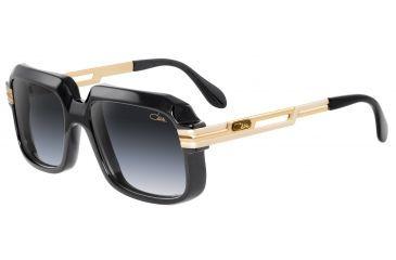 9eccbc2dad8d Cazal 607 Sunglasses - Women s