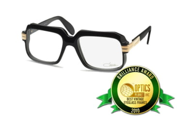 Best Vintage Eyeglass Frames Award