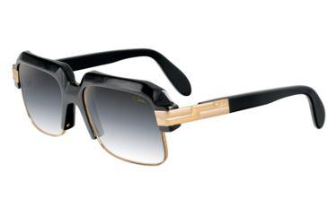 a6f111be71 Cazal 670 Sunglasses