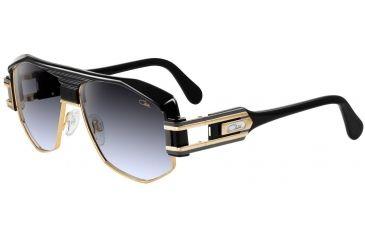 efd4f22597 Cazal 671 Sunglasses