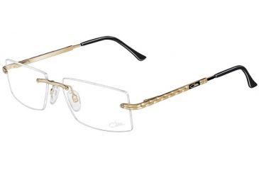 Cazal 7002 Eyewear Frame