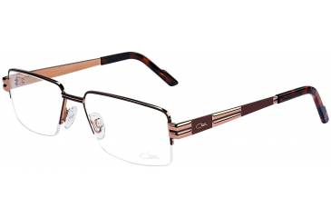 Cazal Eyeglass Frames - Compare Prices, Reviews and Buy at Nextag