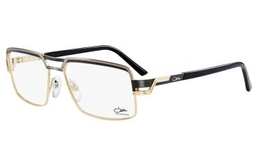 7565171faa6 Cazal 7053 Eyeglass Frames