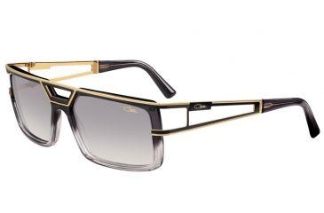 cb79cfedd711 Cazal Cazal 8008 Sunglasses
