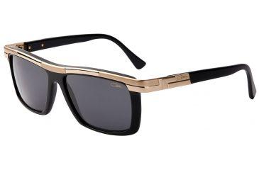 68fb21ff9abc Cazal 8024 Sunglasses