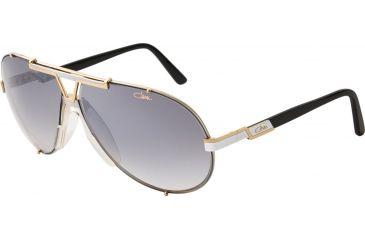 1fa57f92f Cazal 909 Sunglasses | Up to 23% Off w/ Free Shipping