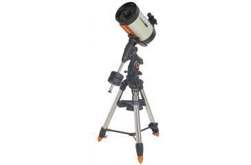 Celestron CGEM DX 1400 Computerized Telescope HD 11004