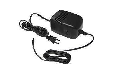 Celestron AC Adapter for CGE Pro mount and CGEM 18780