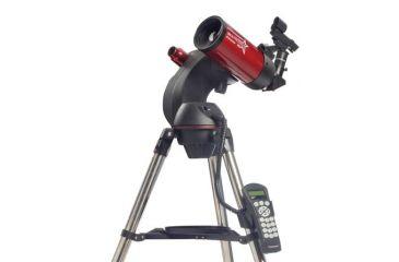 Celestron Sky Prodigy 90mm Telescope