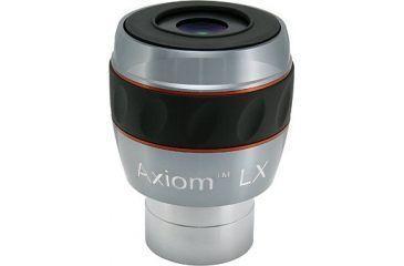 Axiom LX 23mm Eyepiece