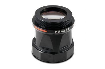 Celestron EdgeHD 1100 Reducer Lens .7x 94241