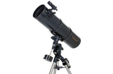 Kenley newtonian reflector telescope with tripod amazon
