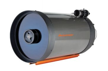 Celestron C-14 A Telescopes