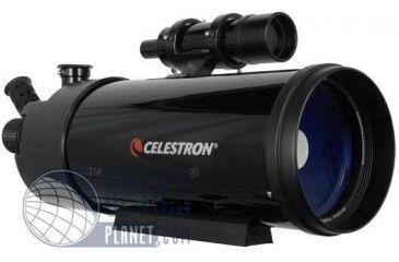 Celestron C130 telescope