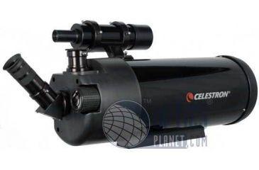 Celestron C 130 spotting scope