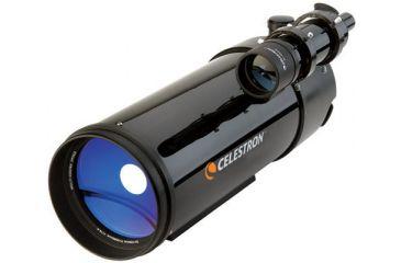 Celestron C130mm Mak Spotting Scope 52275 (C130 mm Maksutov scope) With Free Luxury Case