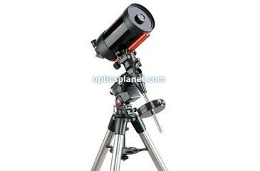 Celestron Advanced C6-S Telescope 11078