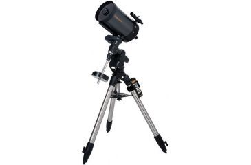 Celestron C8 S-GT Advanced Computerized Telescope - 11026-XLT