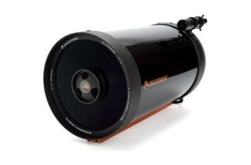 Celestron C9 1/4 A Telescopes