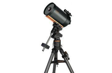Celestron CGE 1100 Telescope w/ StarBright XLT coatings FREE Shipping