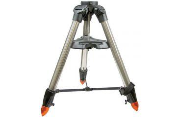 Celestron CGE Pro Telescope Tripod 93488