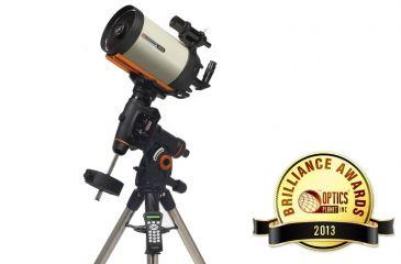 Celestron CGEM 800 HD Telescope 11080