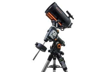 Newise telescope review