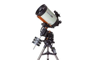 Celestron CGX HD Telescope