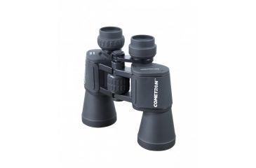 Celestron Cometron 7x50 Binoculars, Black 71198