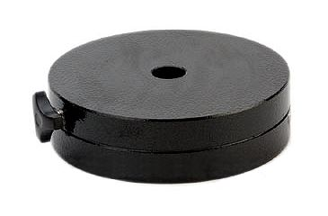 Celestron Counterweights 11lb for Celestron Telescopes Counter weight Bar Assembly CG-5