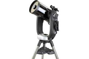 Celestron CPC 925 Schmidt-Cassegrain Telescopes w/ StarBright XLT Coatings 11074-XLT