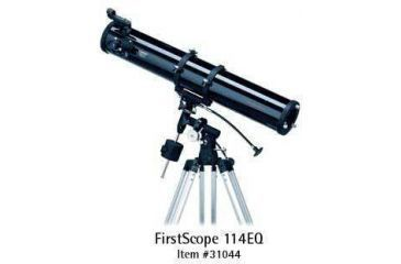 Celestron powerseeker eq telescope amazon camera photo